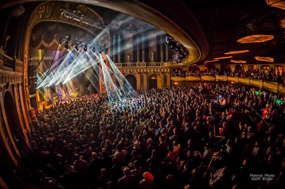 Umphreys McGee The Fillmore Detroit Michigan Feb 4 2017_Phierce Photo-_PRC6482-Edit.jpg
