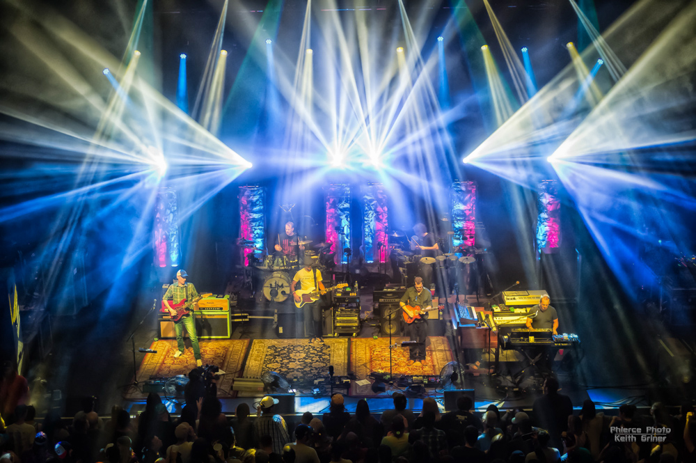 Umphreys McGee The Fillmore Detroit Michigan Feb 3 2017_Phierce Photo-_PRC5471-Edit-2.jpg