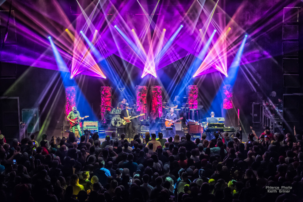 Umphreys McGee The Fillmore Detroit Michigan Feb 3 2017_Phierce Photo-_PRC4897-Edit.jpg