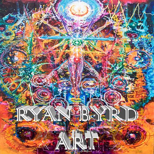 RYAN BYRD ART COVER  .jpg