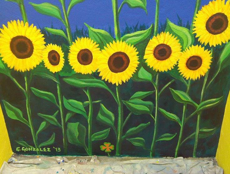 Atrium Mural .jpg