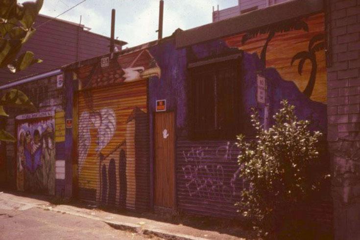 Balmy ALley, SF, 1984.jpg
