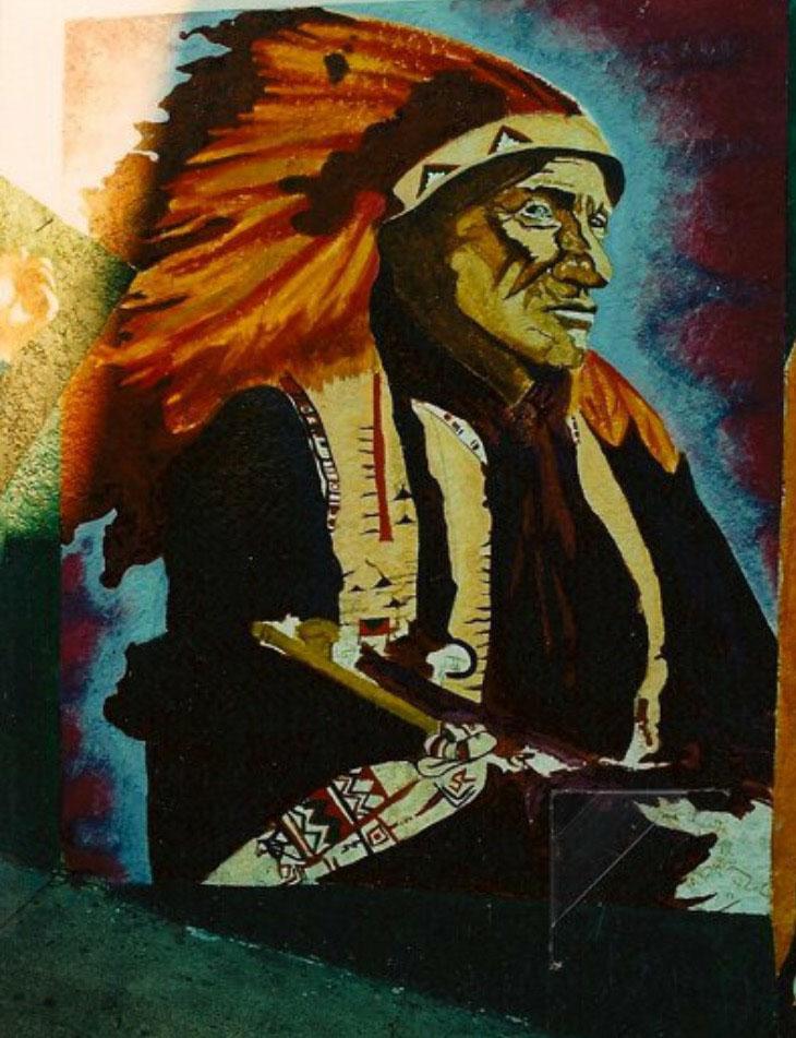 Black Bear Mural.jpg