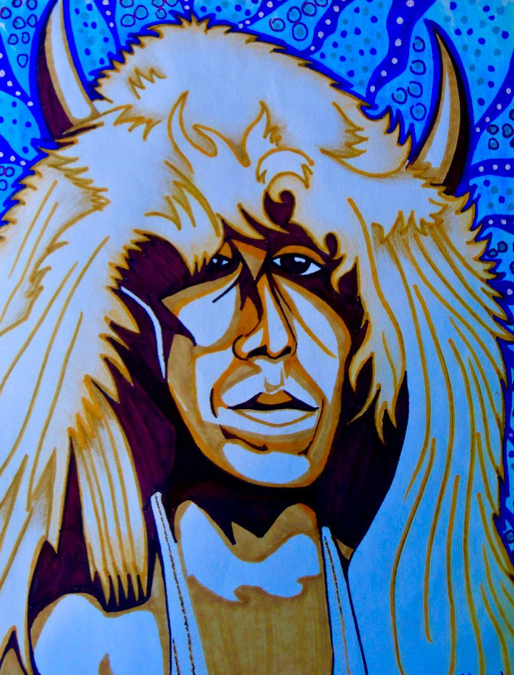 Buffalo Hunter.jpg