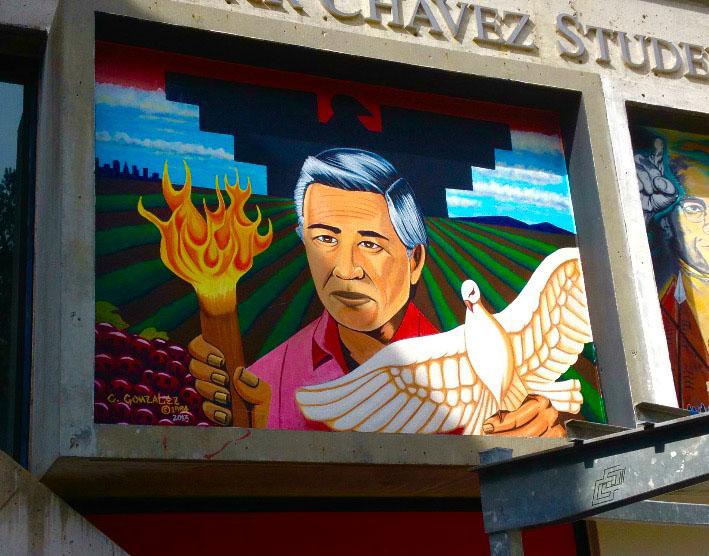 Cesar Chaves Student Center SF State University .jpg