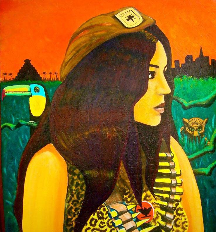 Chicana Mona Lisa.jpg