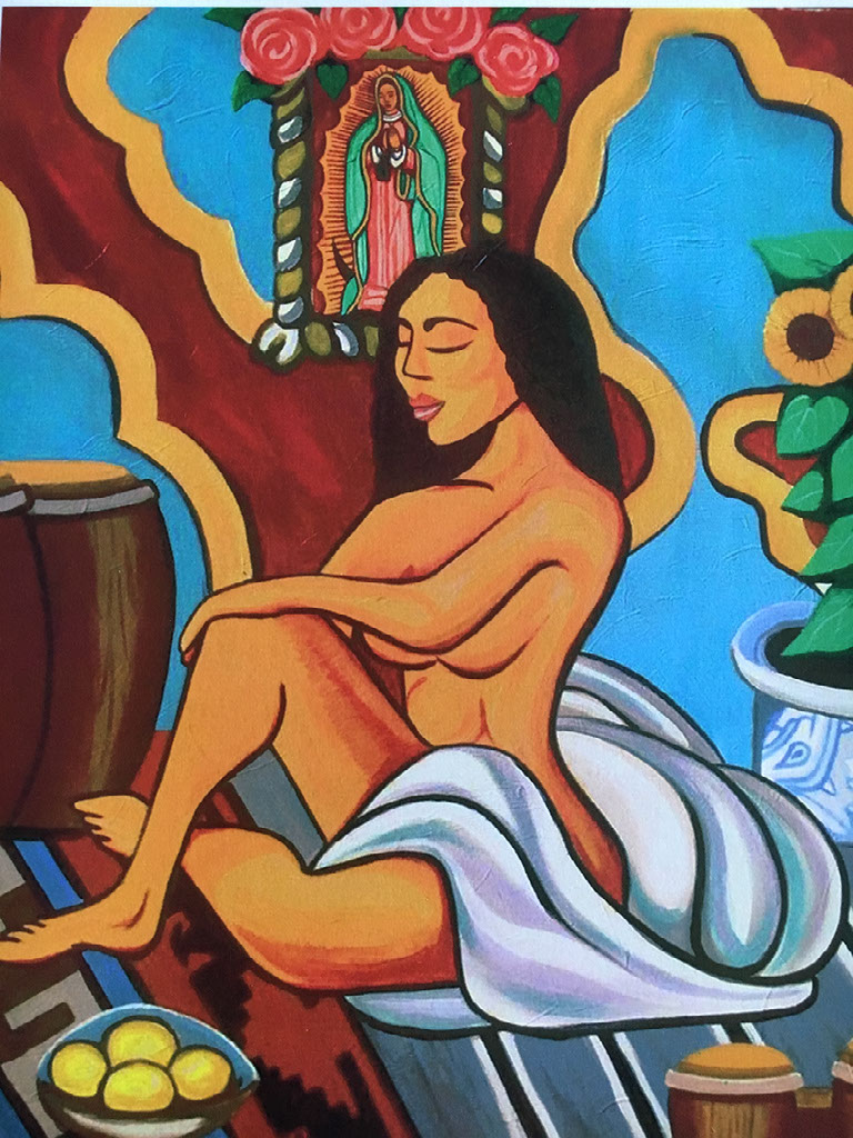 If Matisse Was Chicano.jpg