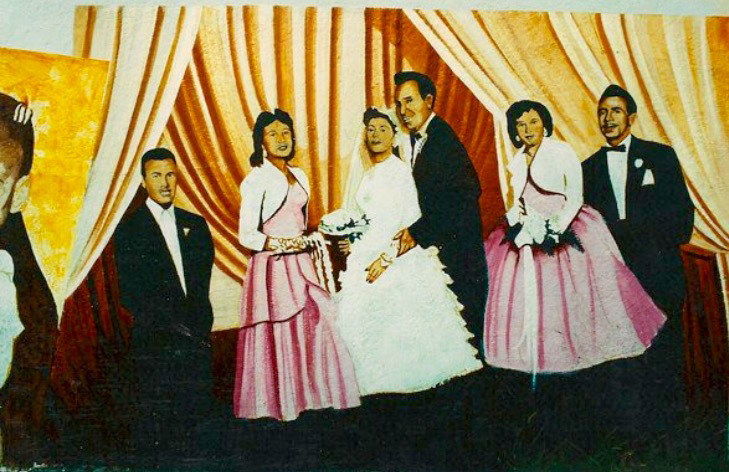 Martinez Wedding .jpg