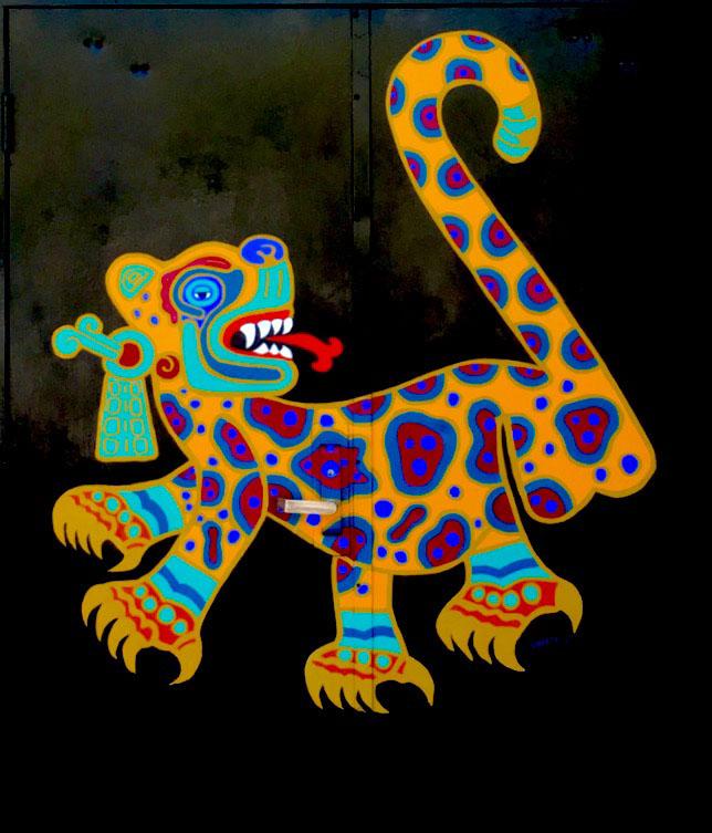 Mission Cultural Center   Jaguar Logo.jpg