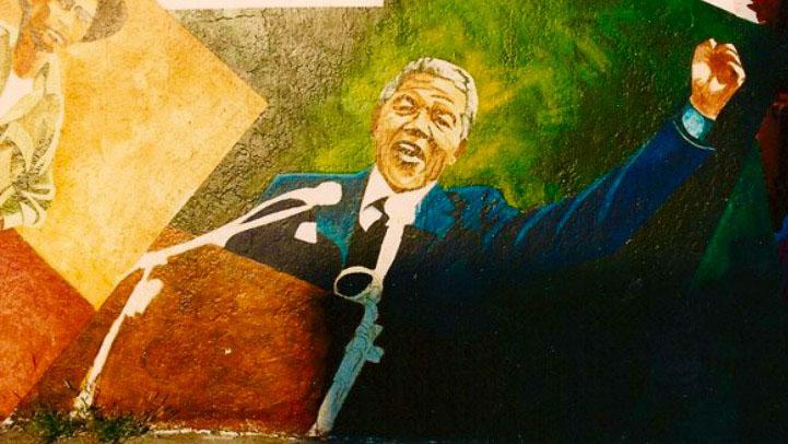 Nelson Mandela Mural.jpg