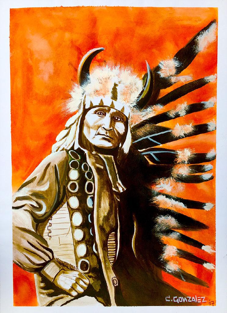 Native Pride.jpg