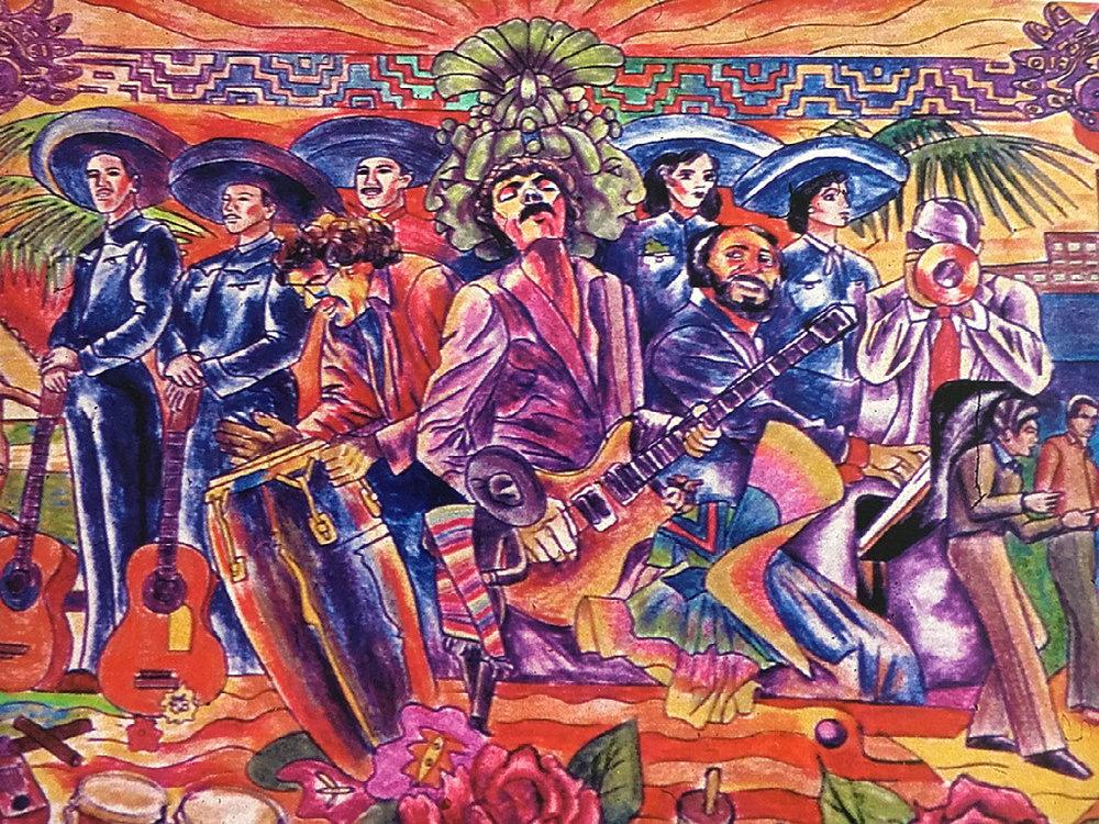 Santana Mural Sketch.jpg