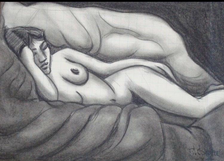 Sleeping Nude.jpg