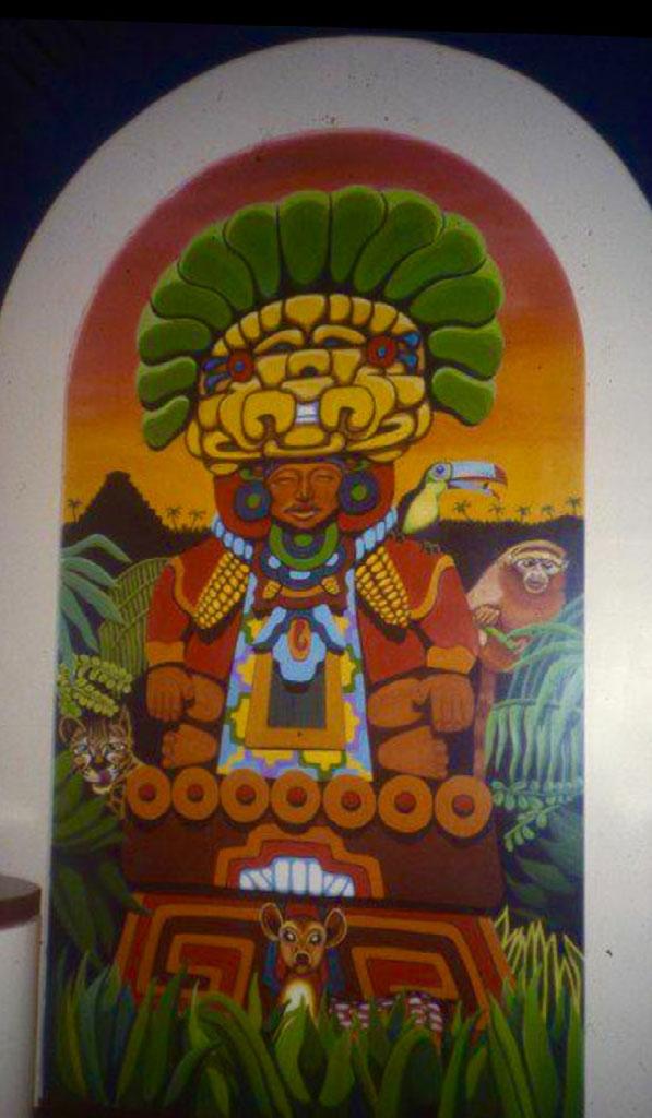 Taqueria Veracruz, Rincon Center, SF.jpg