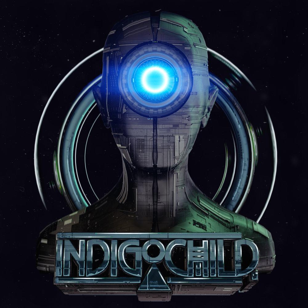 indigo child AI bust (1).jpg