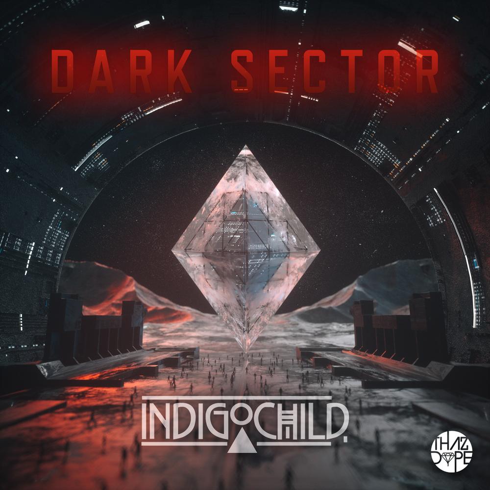 IndigoChild-DarkSector (1).png