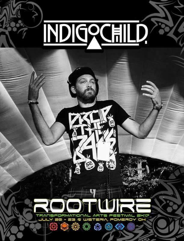ROotwire Indigo Child.jpg