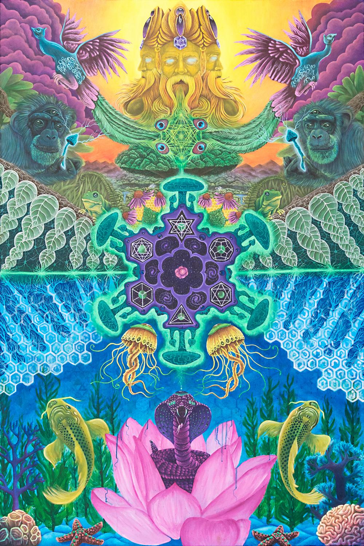 DIVINE EVOLUTION 24X36 FULL BLEED 300DPI.jpg