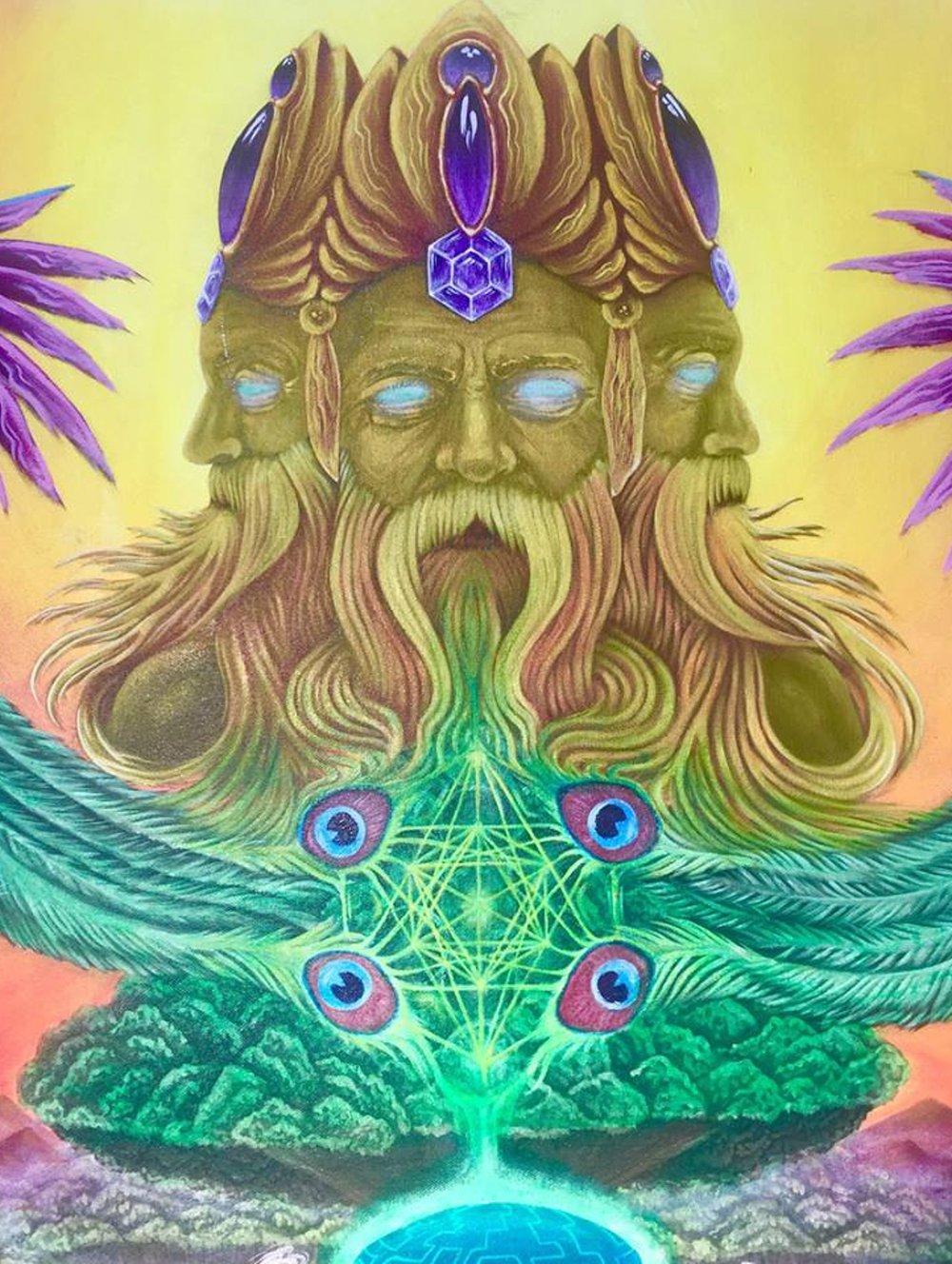 divineevolutionface.jpg
