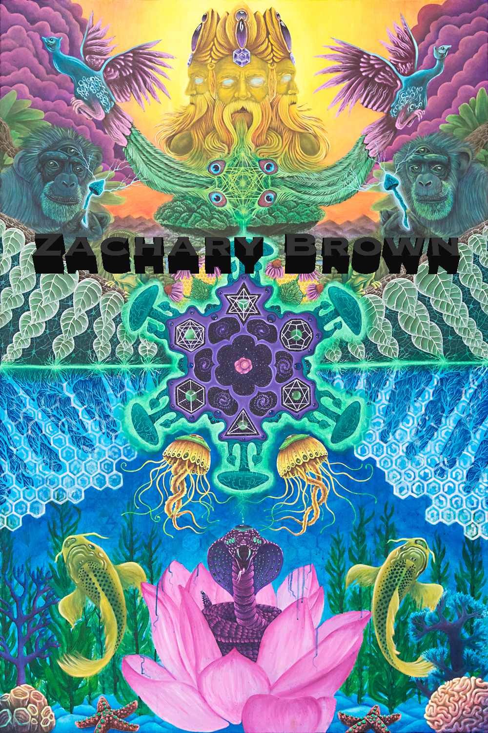 GS COVER ZACH BROWN ART .png