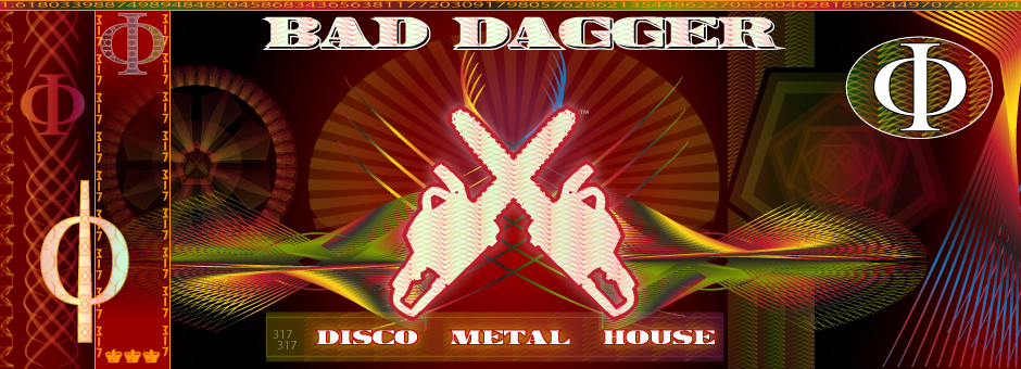 Bad Dagger.png