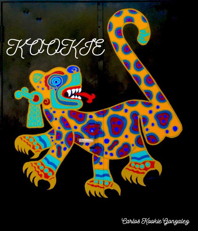 KOOKIE | Mission+Cultural+Center+_+Jaguar+Logo (1).png