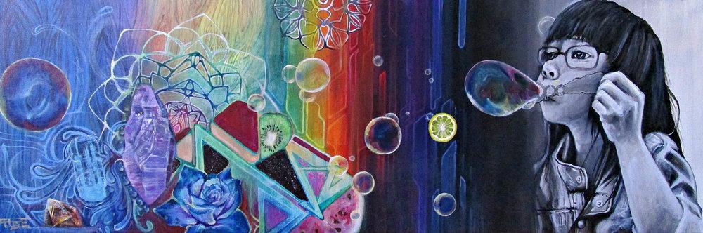 bubblicious.jpg