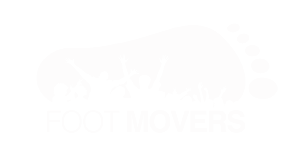 footmovers_Logo.png