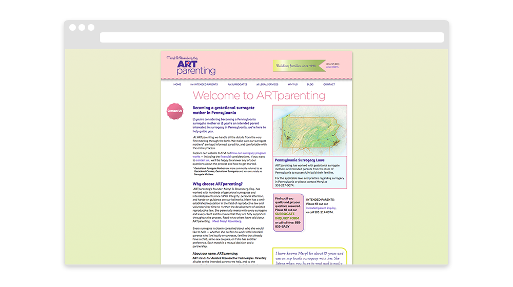 ARTparenting-landing-page.png