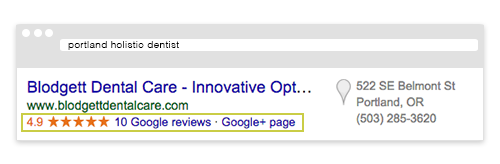 small-business-seo-reviews.jpg