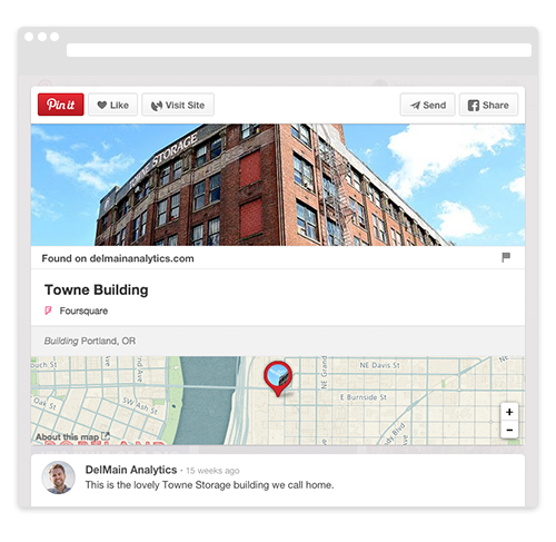 Small-Business-Pinterest-Location-Pin.png