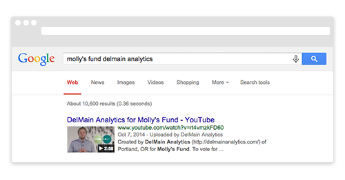 Small-Business-Video-SEO-SERP-Result.png