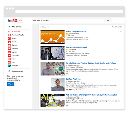 Small-Business-Video-SEO-YouTube-Results.png