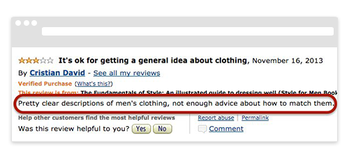 Blog-Ideas-Amazon-Book-Review.png