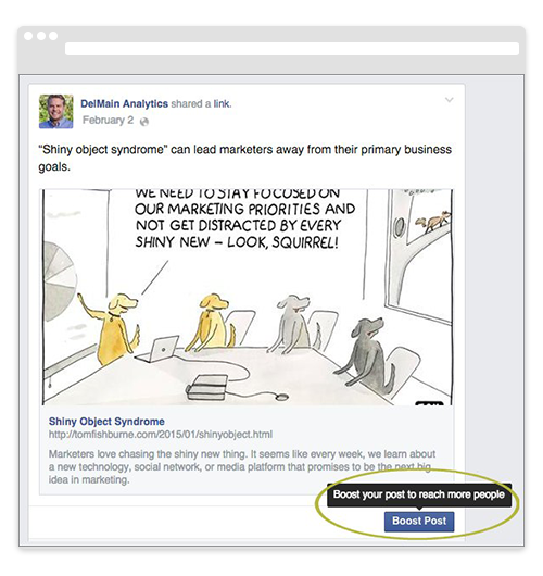 How-to-Boost-Facebook-Post-Content-Marketing.png