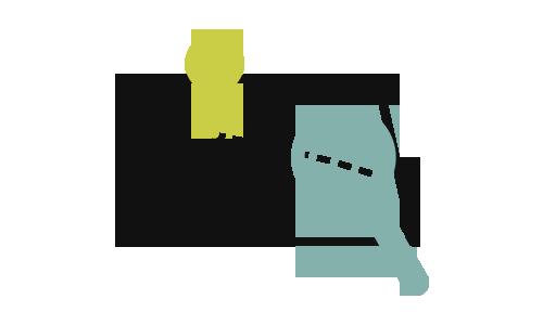 Local SEO Search Engine Optimization