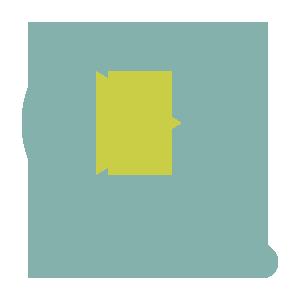 Small Business Video SEO Optimization