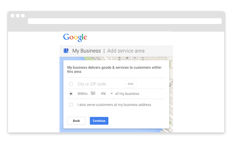 Google Places Add Service Area.png
