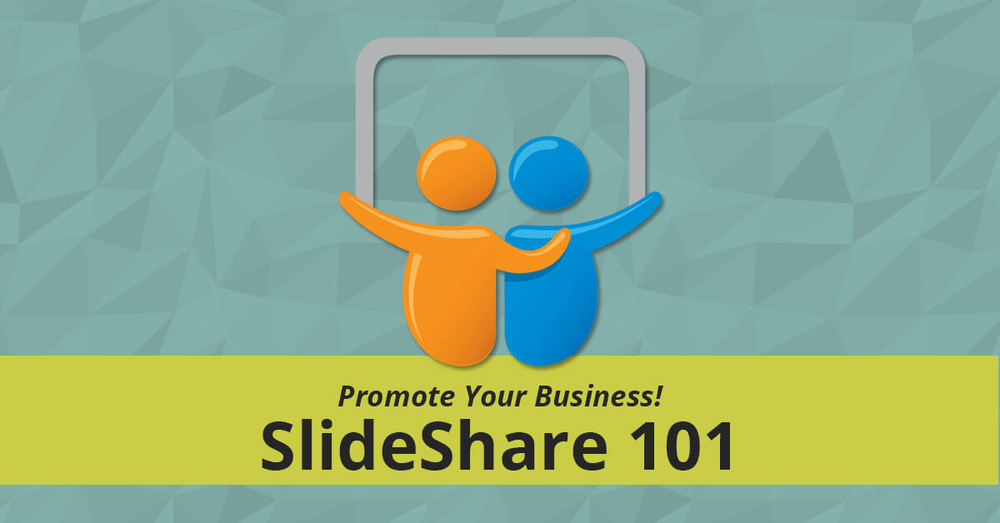 How to Build Promote SlideShare Presentations