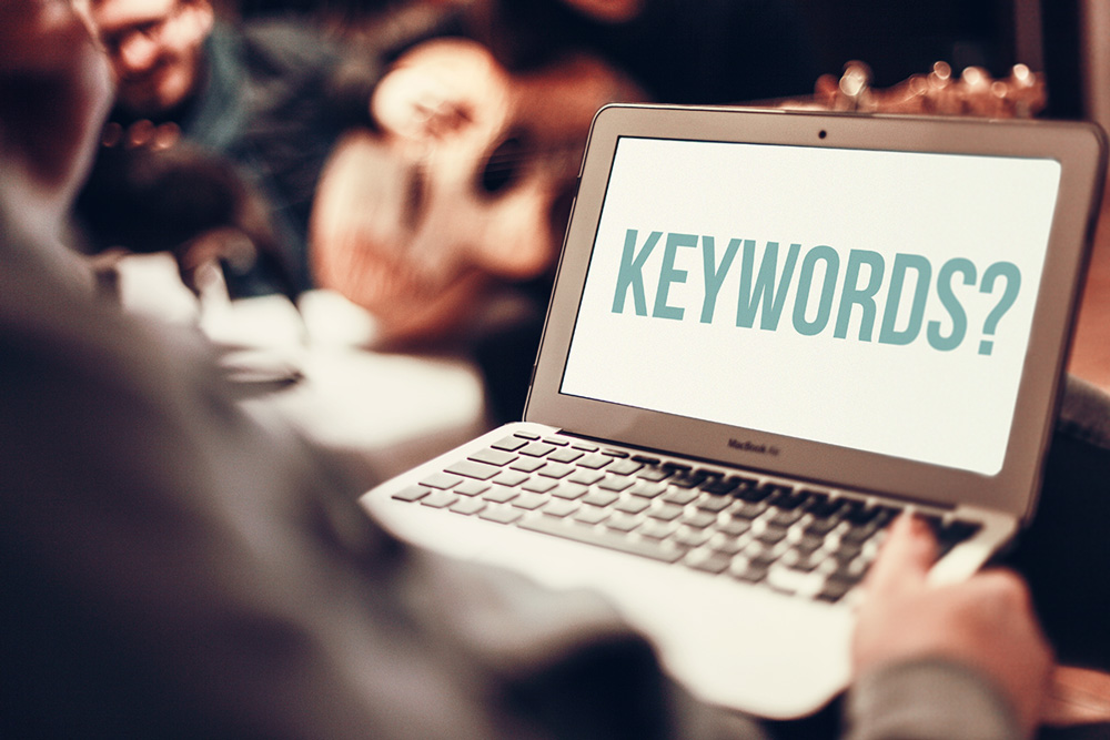 beginners guide to keyword research.jpg