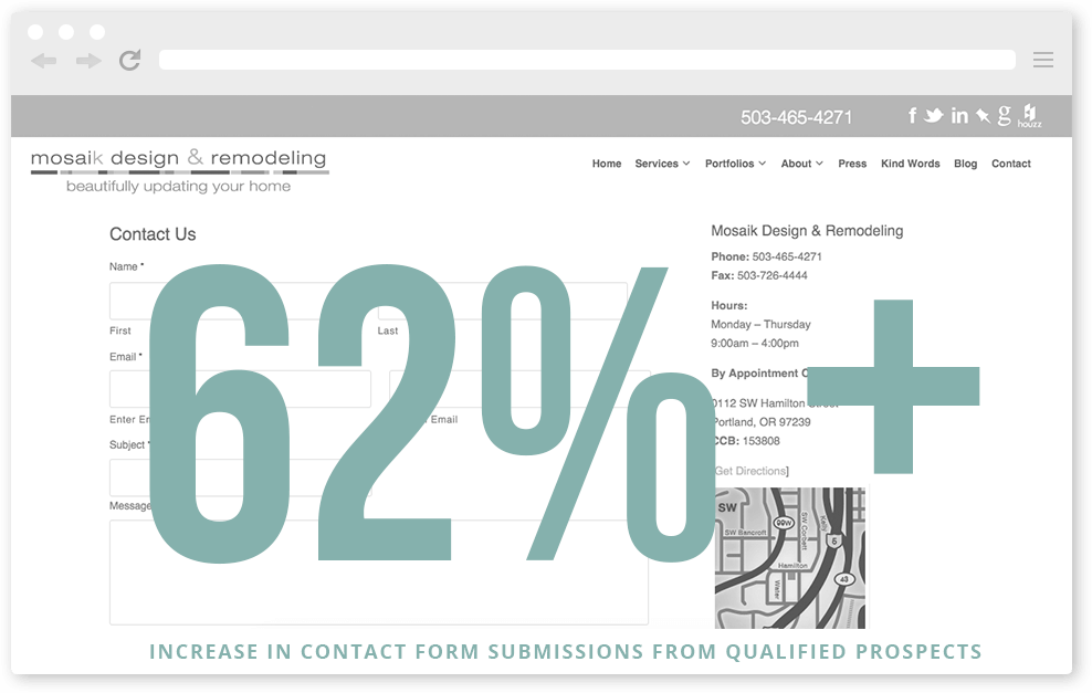 Mosaik-design-contact-form-Increase