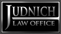 judnich-law-logo