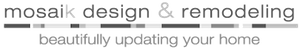mosaik-design-logo