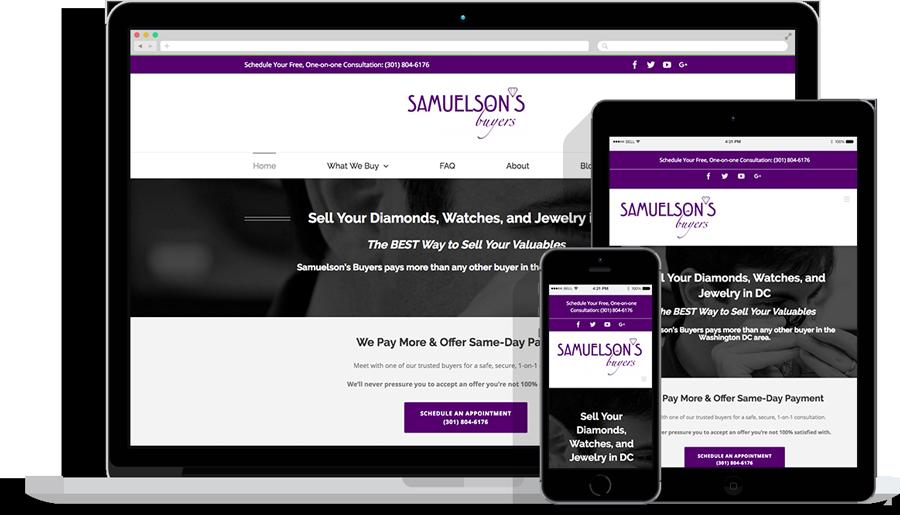 SEO-Case-Study-Samuelsons-Buyers.jpg