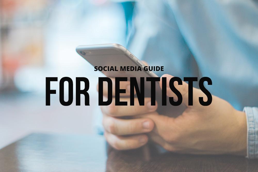 Social+Media+Dentists.jpg