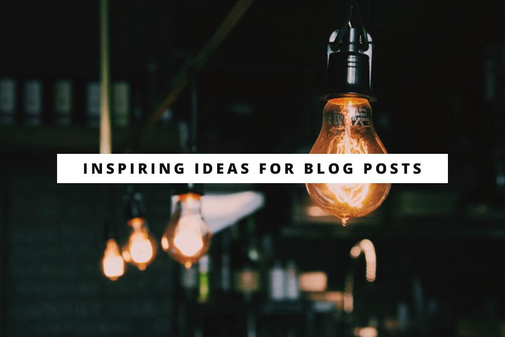 Inspiring+Ideas.jpg