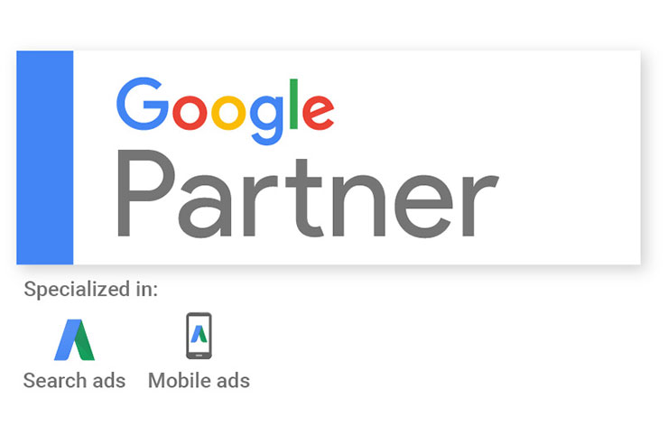 google-partner-RGB-search-mobile.jpg