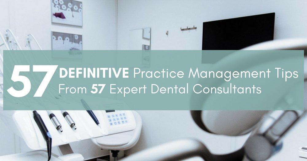 dental-practice-management-tips.jpg