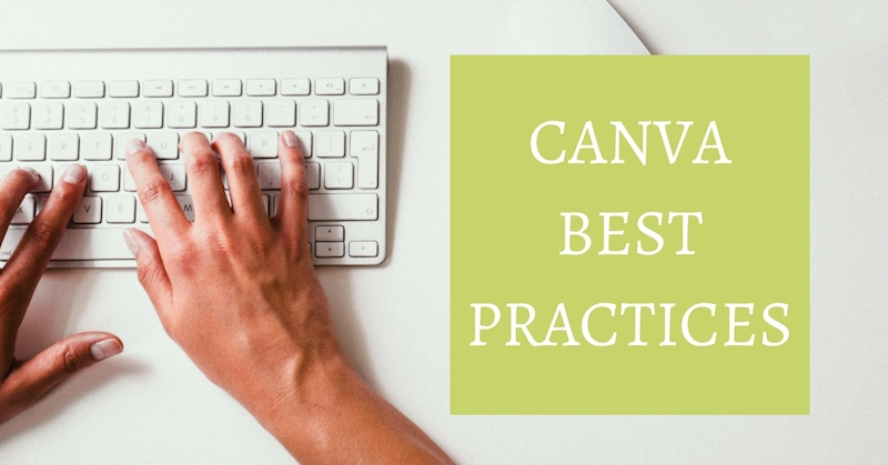 Canva-Best-Practices.jpg