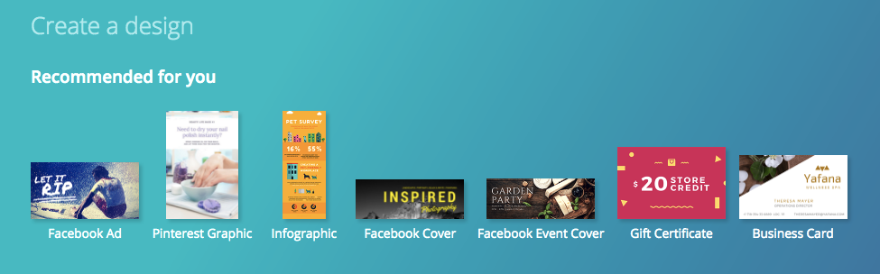 How-To-Use-Canva-A-Quick-Guide.png